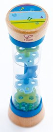 Hape: Beaded Raindrops - Blue image