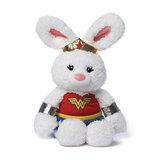 Wonder Woman Anya 12-Inch Bunny Plush
