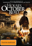 The Houses October Built DVD