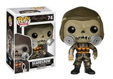 Batman: Arkham Knight: Scarecrow Pop! Vinyl Figure