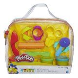 Play-Doh: Starter Set