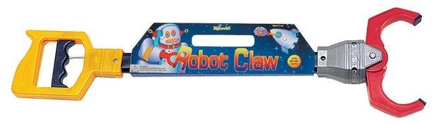 Toysmith - Robot Claw