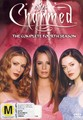 Charmed - Season 4 on DVD