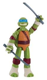 TMNT: Mutant XL Figure - Leonardo image