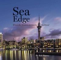 Sea Edge by Sir Bob Harvey