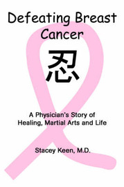 Defeating Breast Cancer by Stacey Keen image