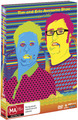 Tim and Eric Awesome Show, Great Job! - Season 3 on DVD