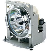 Viewsonic Lamp For Viewsonic PJ506D/PJ556D Projector image