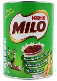 Nestle Milo (900g)