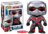 "Captain America 3 - Giant Man 6"" Pop! Vinyl Figure"