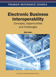 Electronic Business Interoperability