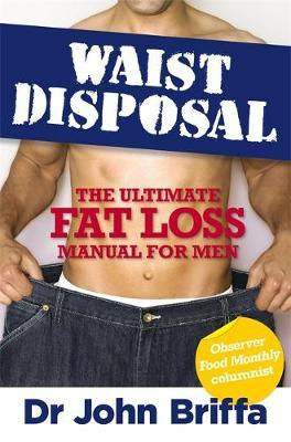 Waist Disposal by John Briffa