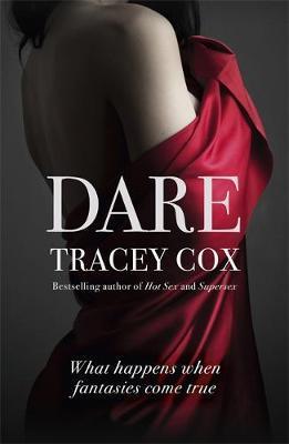 Dare by Tracey Cox