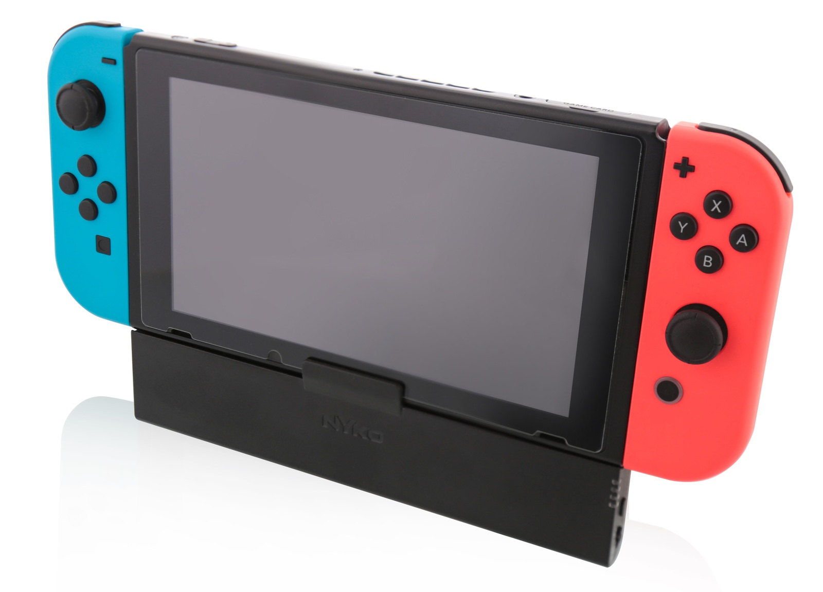 Nyko Switch Boost Pak for Switch image