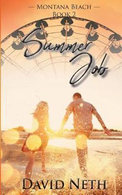 Summer Job by David Neth
