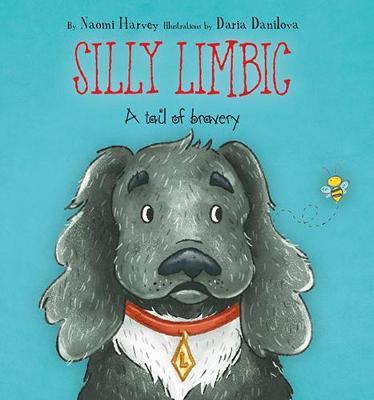 Silly Limbic by Naomi Harvey