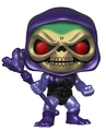 MOTU - Skeletor (Metallic Ver.) Pop! Vinyl Figure