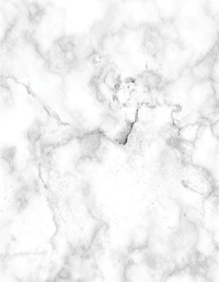 Marble Stationary Paper by Very Stationary Paper