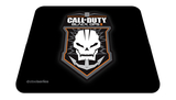 SteelSeries QcK Black Ops II SOG Patch Edition for