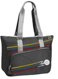 Star Trek - TOS Retro Tech Bag