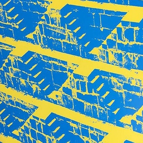 Morning/Evening by Four Tet