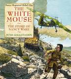 The White Mouse by Peter Gouldthorpe