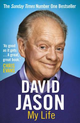 David Jason: My Life by David Jason image