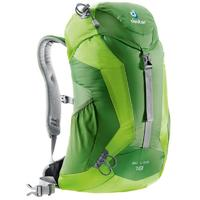 Deuter: AC Lite 18 - Day Pack (Emerald-Kiwi)