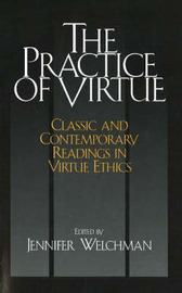 The Practice of Virtue image