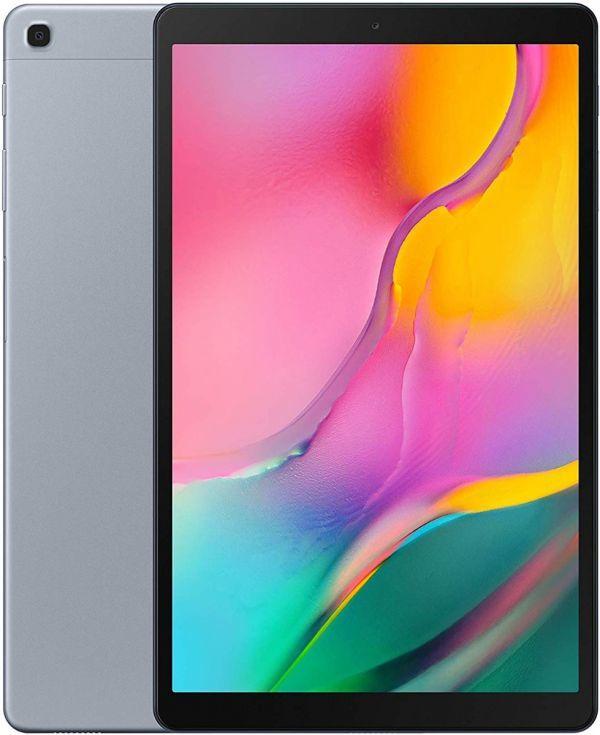 Samsung Galaxy Tab A 10.1 SM-T510 32GB - Silver