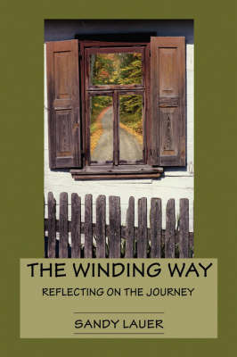 The Winding Way by Sandy Lauer