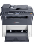 Kyocera FS1325MFP Mono Multifunction Laser Printer