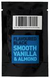 Tea Total - Smooth Vanilla & Almond Tea (Sample Bag)