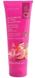 Fruitworks: Watermelon & Grapefruit Shower Gel (238ml)