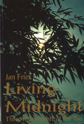 Living Midnight by Jan Fries image
