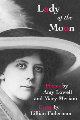 amy lowell a fixed idea anaysis Marcia b dinneen amy lowell was born in brookline, massachusetts, the daughter of augustus lowell and katherine bigelow lawrenceboth sides of the family were new england aristocrats, wealthy and prominent members of society.