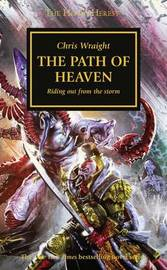 The Path of Heaven by Chris Wraight