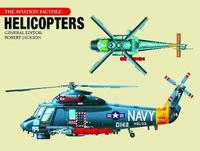 Helicopters by Jim Winchester