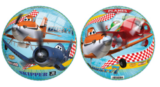 Planes Large Dyna Ball - 230mm image