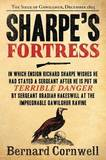 Sharpe's Fortress: Richard Sharpe and the Siege of Gawilghur, December 1803 by Bernard Cornwell