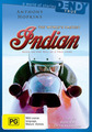 The World's Fastest Indian on DVD