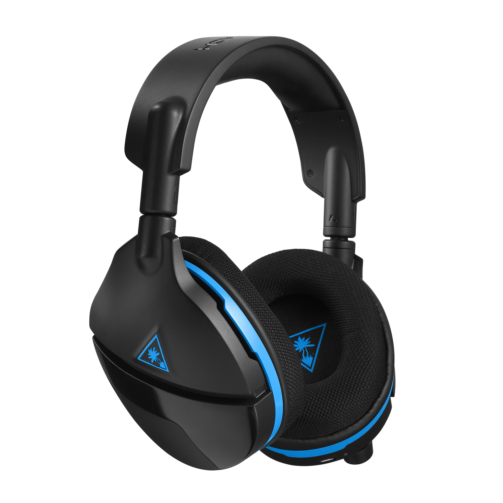 Turtle Beach Ear Force Stealth 600P Gaming Headset for PS4 image