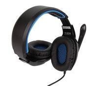 SADES Snuk Gaming Headset for PS4 image