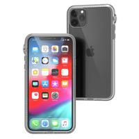 Catalyst: Impact Protection Case for iPhone 11 Pro Max (Clear)