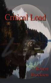 Critical Load by Robert Brocksen image