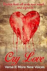 Cry Love by Various Authors