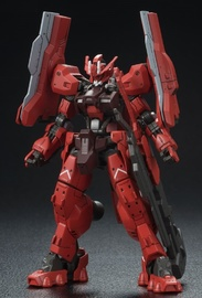 1/144 HG: Gundam Astaroth Origin - Model Kit