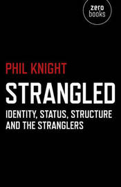 Strangled by Phil Knight