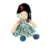 Bonikka Doll - Tracey Lu (25cm)