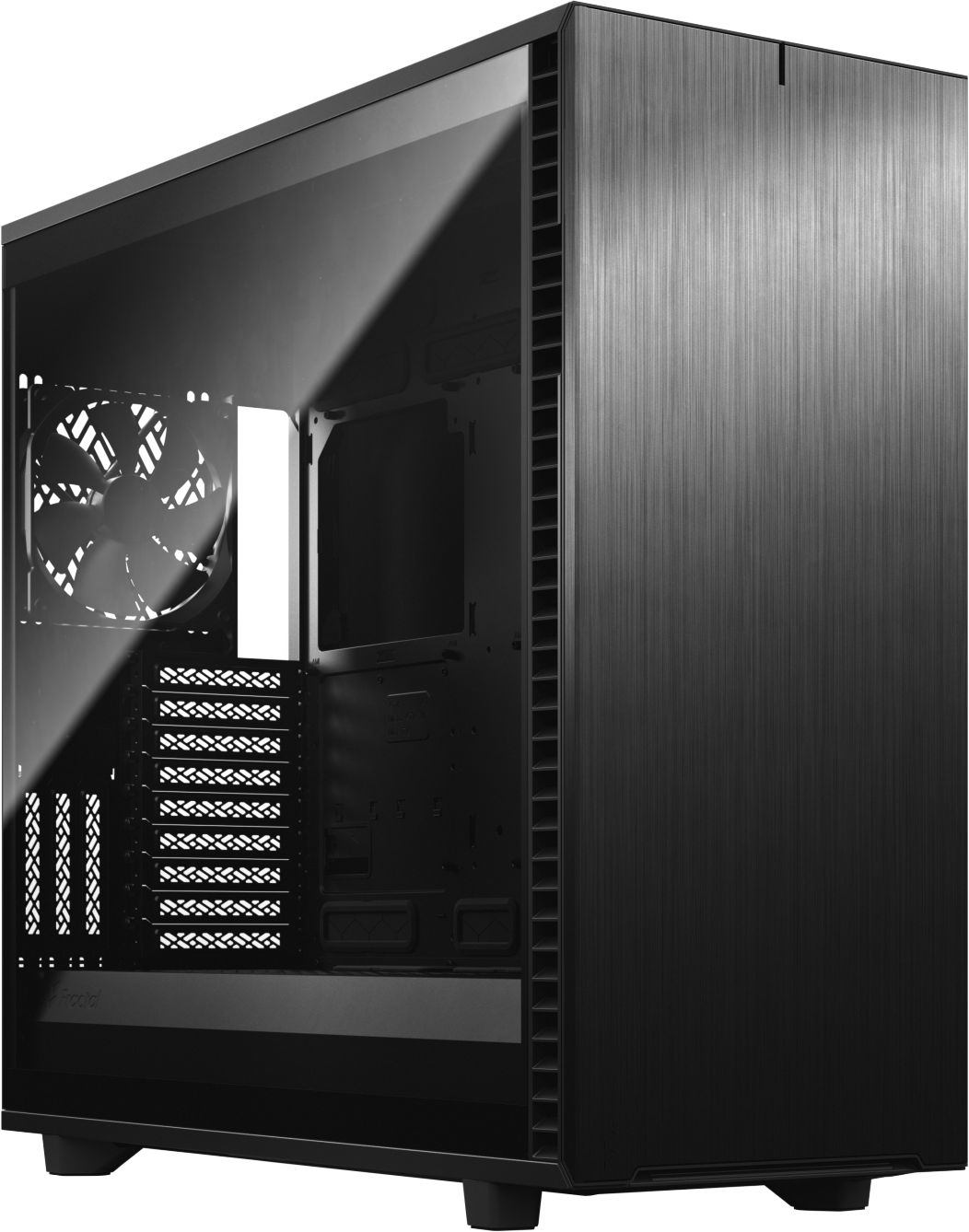 Fractal Design Define 7 Xl Full Tower Case At Mighty Ape Nz,Small House Simple Ceiling Design With Cement